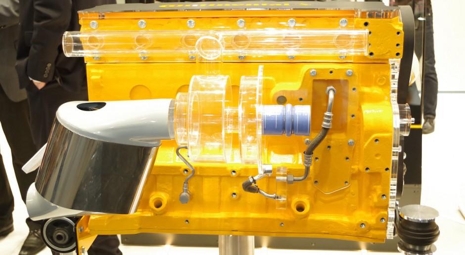 Czy Bosch uratuje silniki Diesla?