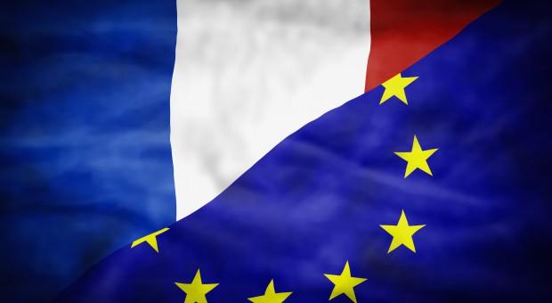 Francja krytykuje proponowane cięcia polityki rolnej w budżecie UE