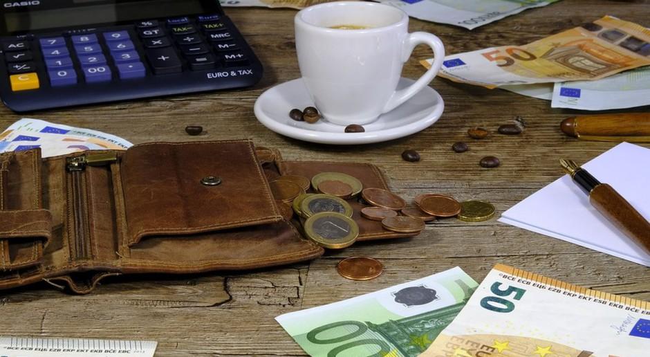 Do kiedy należy składać wnioski o dopłaty - i których wniosków dotyczy zmiana terminu?