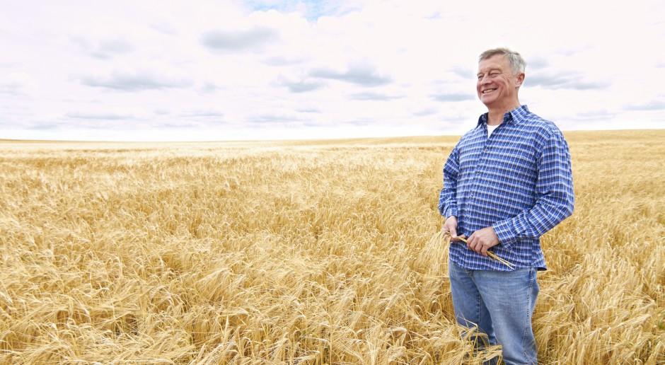 """Minister rolnictwa zaproponuje pakiet zmian """"Rolnik Plus"""""""