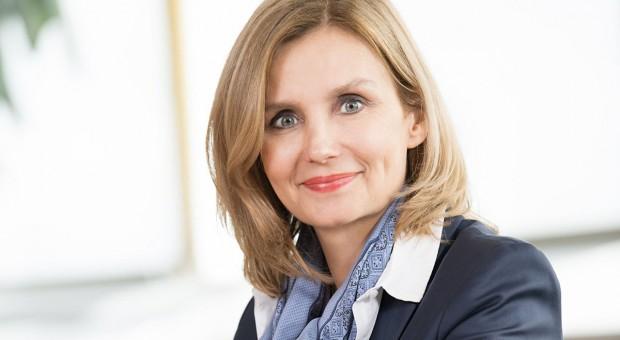 BASF Polska ma nowego szefa