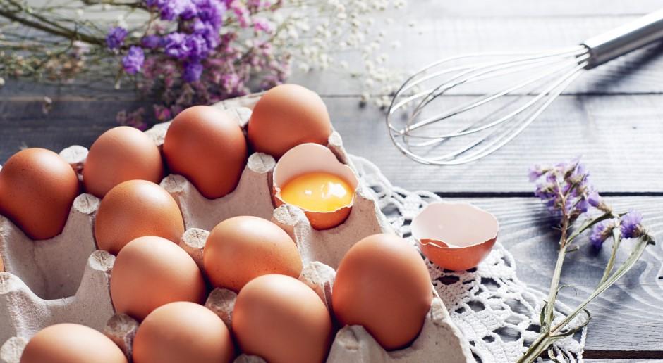 Australijscy naukowcy: Jaja są jednak zdrowe