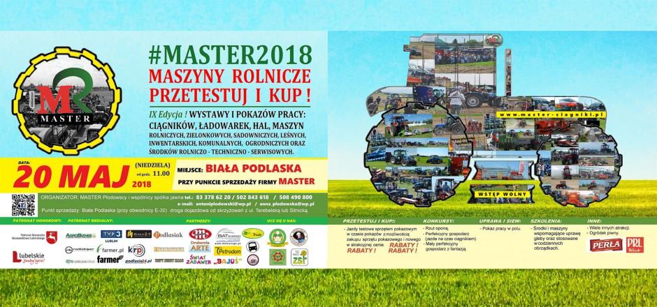 master2018.jpg