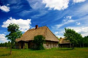 Podlaskie: 630 tys. zł z KSOW wesprze aktywizację na wsi