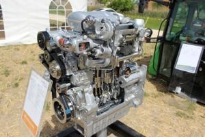Pomimo zmniejszania rozmiarów (pojemności) jednostek napędowych postęp w technologii ich produkcji i jakości materiałów sprawia, że same silniki są z reguły bardzo trwałe