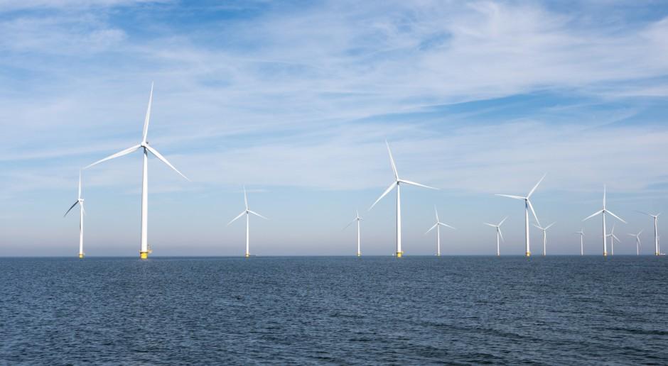 Polska potrzebuje morskiej energetyki wiatrowej, jak i elektrowni atomowej