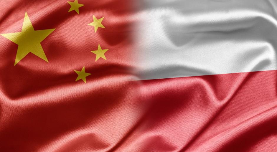 Wiceminister Bogucki: Mam nadzieję na otwarcie chińskiego rynku na polski drób
