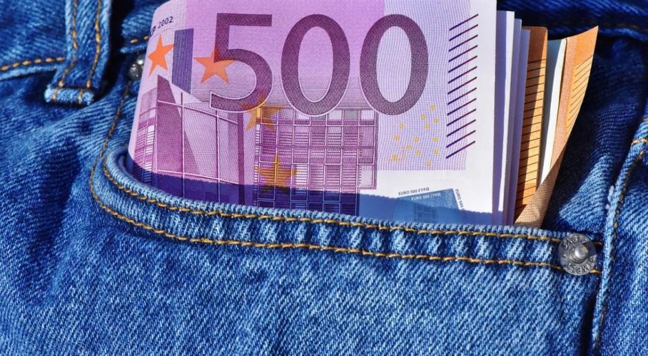 Copa i Cogeca popierają apel KRIR o nieobcinanie budżetu UE