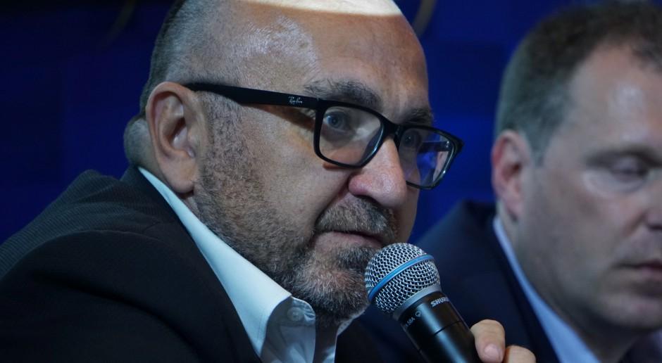 Gantner: Czesi stosują nieadekwatne retorsje wobec polskiej żywności