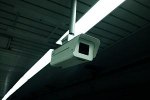 Niemcy: Jednak możliwy jest nadzór wideo w rzeźniach