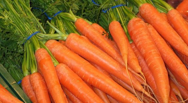 Słowacja broni się przed polskimi warzywami sprzedawanymi jako słowackie