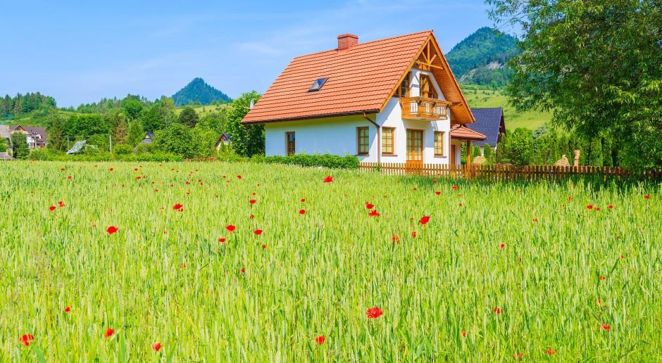 """""""Restrukturyzacja małych gospodarstw"""" ogłoszona"""