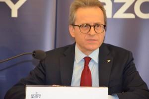 Powołano zarząd Grupy Azoty