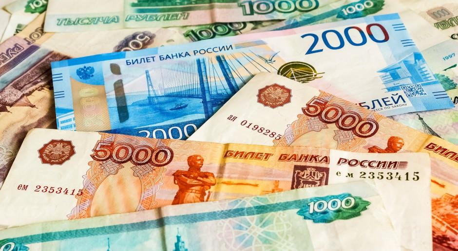 Rosja: Więcej środków na prace sezonowe w rolnictwie