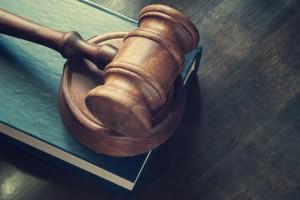 Wyrok w sprawie blokady w Dawidach może zapaść 25 czerwca