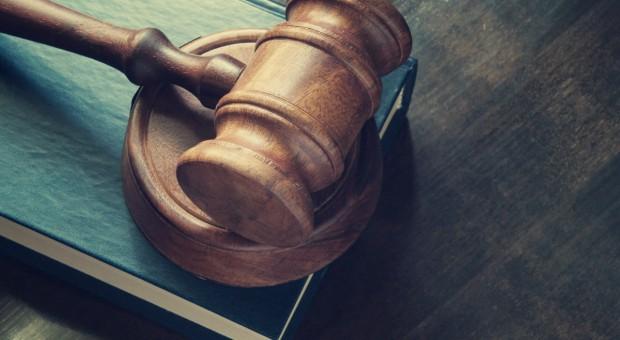 Prezes zakładów zbożowych w Werbkowicach stanie przed sądem