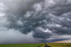 Spółdzielnie rolnicze wiodą prym w walce ze zmianami klimatu