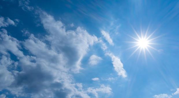 Prognoza pogody na 23 i 24 maja