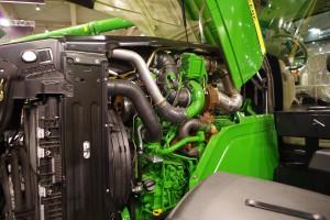 Czy nowoczesne silniki trzeba docierać?