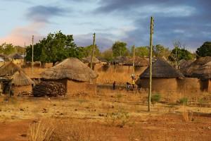 KE powołała ekspertów w celu wzmocnienia partnerstwa z Afryką w rolnictwie