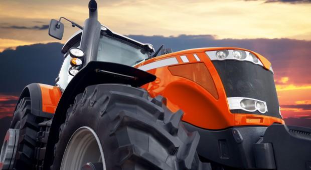 """Jak przebiega """"Modernizacja gospodarstw rolnych"""" w tym i poprzednim PROW?"""