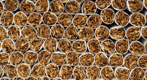 We wtorek Senat zajmie się podwyżką akcyzy na alkohol i tytoń