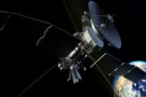 KE: Dane satelitarne mogą zastąpić kontrolę w gospodarstwie