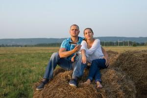 ARiMR: Młodzi rolnicy mogą starać się o 100 tys. zł bezzwrotnej pomocy