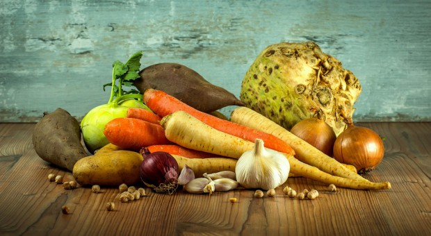 Ministerstwo Rolnictwa będzie ostrzej karać za fałszowanie żywności