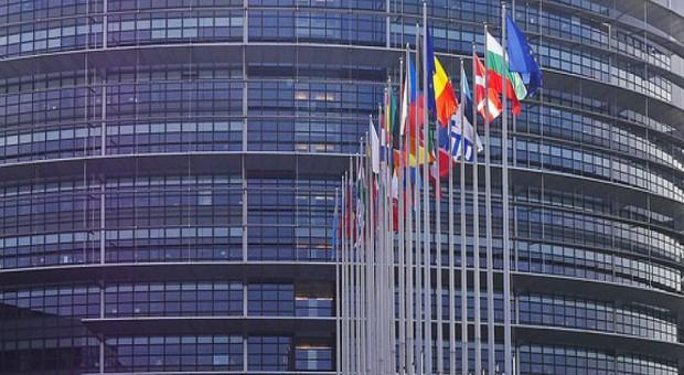 Budżet UE: Copa i Cogeca zadowolone z odrzucenia cięć