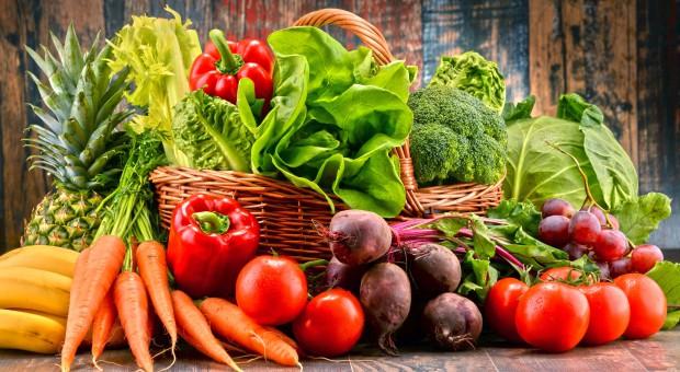 Ambasada RP: Kierownictwo słowackiego resortu rolnictwa mocno angażuje się w promocję żywności słowackiej