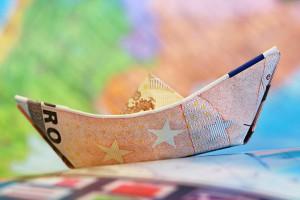 W przyszłym unijnym budżecie będzie mniej na PROW i dopłaty dla Polski