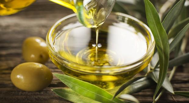 Najstarsze świadectwo wytwarzania oliwy z oliwek w Italii