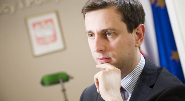 Władysław Kosiniak-Kamysz: PSL nie straciło poparcia na wsi