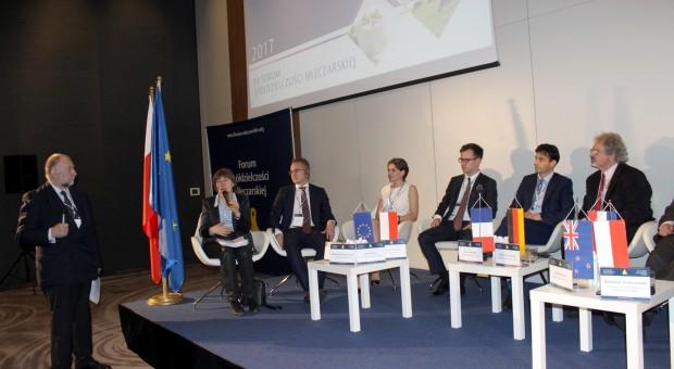 Problem rosnącej zmienności cen produktów mleczarskich w Europie
