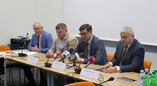 Prezesi stadnin koni arabskich potwierdzają tegoroczną Pride of Poland