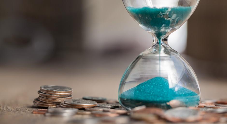 Krzyżanowska: Nierówne dopłaty zakłócają warunki konkurencji