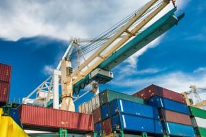 UE pozostaje światowym liderem w handlu produktami rolno-spożywczymi