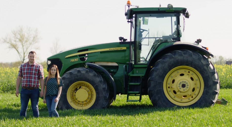 Jeszcze tylko tydzień na zgłoszenie gospodarstwa do Agrorewolucji
