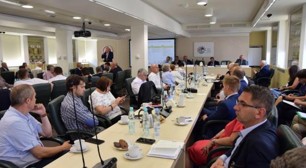 Zakończono prace nad projektem Polska Wołowina 2022