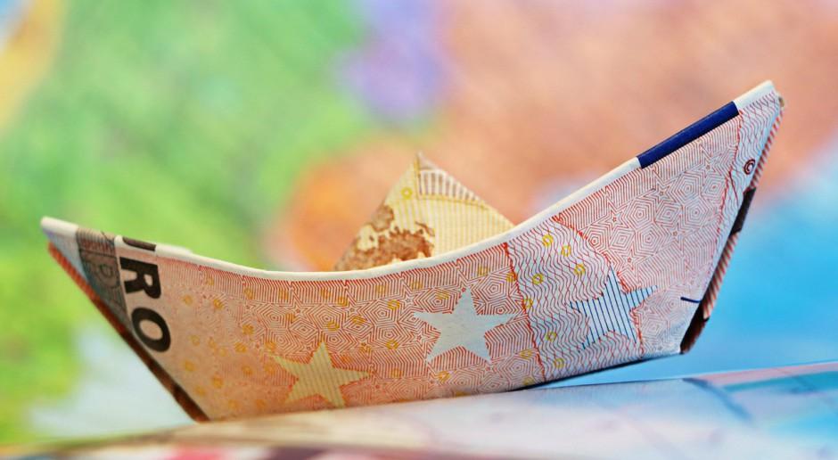 KE proponuje roczną redukcję płatności bezpośrednich