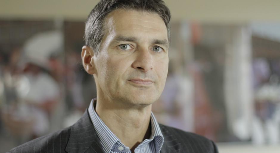 Piotr Kulikowski nowym prezesem Krajowej Rady Drobiarstwa