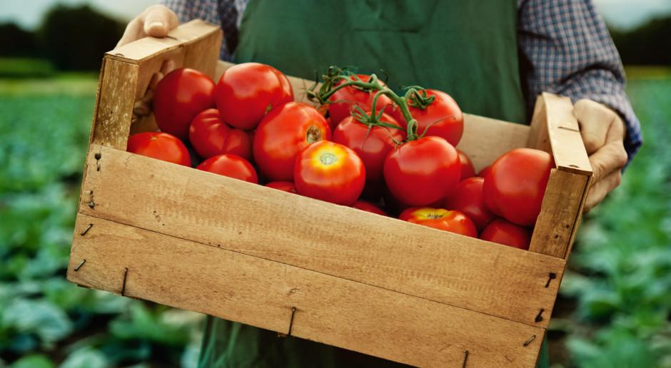 Sejm uchwalił ustawę o zmianie ustawy o ochronie roślin oraz niektórych innych ustaw