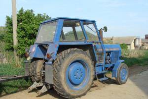 To był maj – rolnictwo na Opolszczyźnie i w Czechach [galeria]