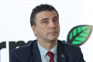Kukiz'15: Odejście Krzysztofa Jurgiela było długo wyczekiwane