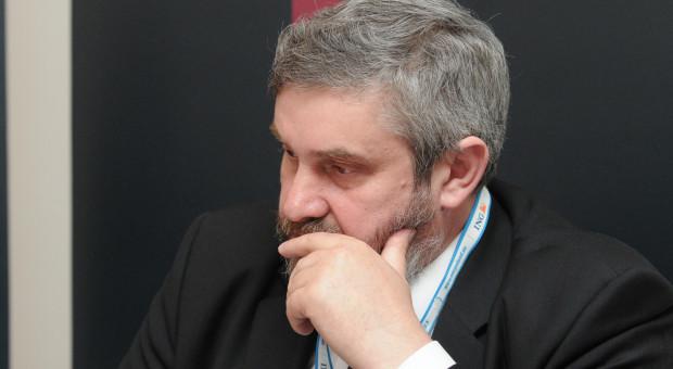 Ardanowski: specustawa dot. odstrzału sanitarnego dzików na kolejnym posiedzeniu Sejmu