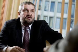 Ardanowski: Jeżeli coś należy się rolnikom niemieckim czy francuskim, to tak samo należy się polskim
