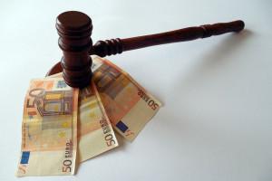 Kto, ile i za co zapłaci kary po kontroli w zakresie rynków rolnych?