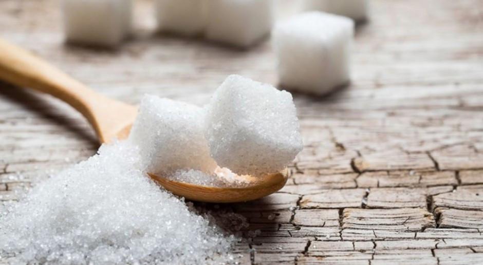 Rolnicy powinni sami regulować rynek cukru
