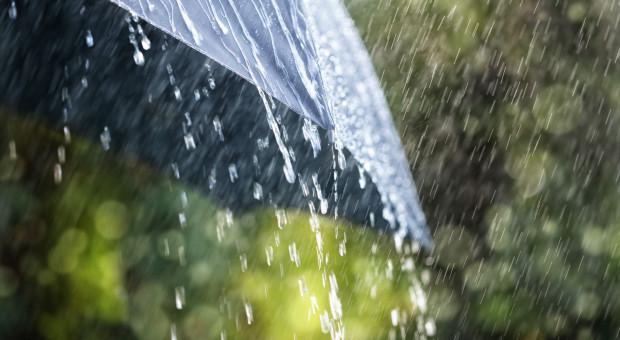 Prognoza pogody na 25 i 26 czerwca